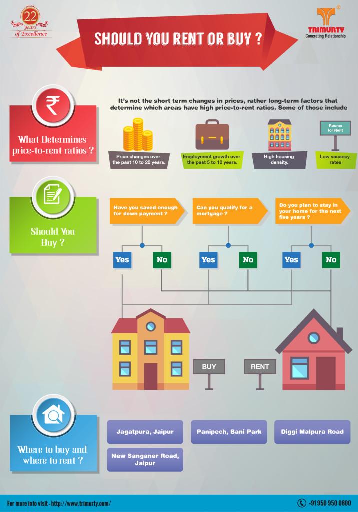 Infographic 11-01